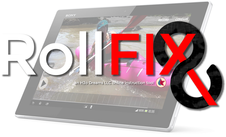 RollFIX