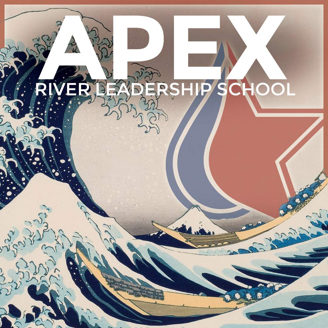 Apex river leadership school h2o dreams course catalog 1betcityfo Images