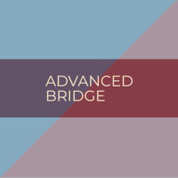 Advanced Bridge